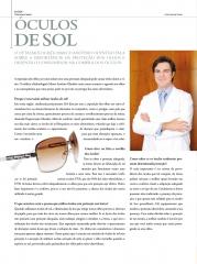 Ala Vip - Dr. Marco Olyntho -