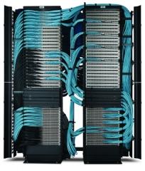 Cabeamento-estruturado-de-redes