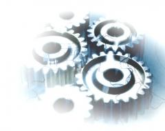 Consultoria-de-ti-tecnologia-da-informacao