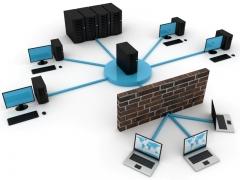 Configuracao-instalacao-manutencao-de-redes-sem-fio-wireless
