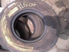 Financial ambiental continua com recordes em reforma em um só pneu