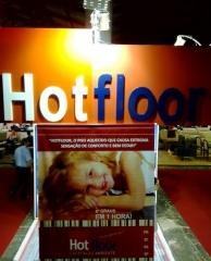 Hotfloor - foto 20