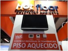 Hotfloor - foto 9