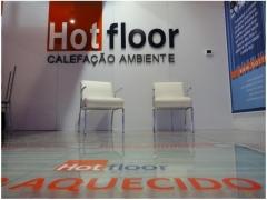 Hotfloor - foto 5