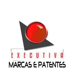 MARCA REGISTRADA ,PATRIMONIO GARANTIDO!