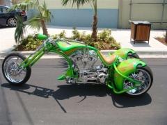 Miami 2008