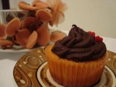 Dona cupcake - foto 23
