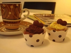 Dona cupcake - foto 8