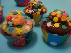 Dona cupcake - foto 7