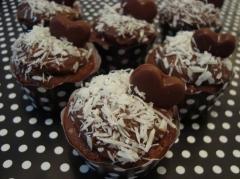 Dona cupcake - foto 3