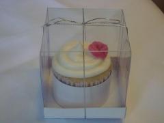 Dona cupcake - foto 4