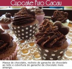 Dona cupcake - foto 1