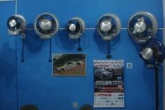 Climec - clinica automotiva
