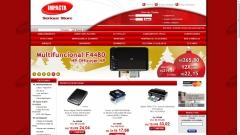 Super loja virtual em php