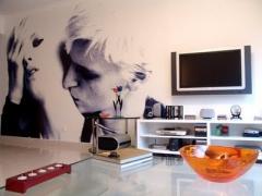 Studio Iccone