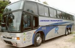 Liberdade transportes - foto 7