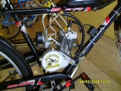 Motor moska  - foto 12