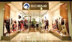 Scene shopping ibirapuera