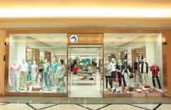 Scene shopping eldorado