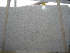 Granito branco portinari