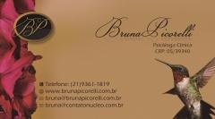 Psicóloga bruna picorelli - foto 31
