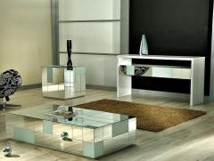 Essenza design