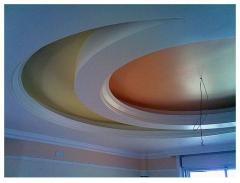 Gesso rj | instala��o de gesso, rebaixamento de teto, gesso acartonado e drywall