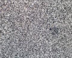 Granito cinza bahía