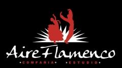 Estúdio aire flamenco