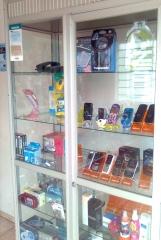 Foto 6 conserto e vendas de aparelhos de telefones - Relocel Celulares