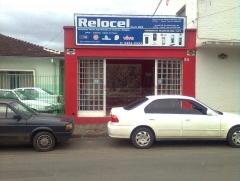 Relocel celulares - foto 2