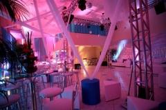 BM Festas e Eventos