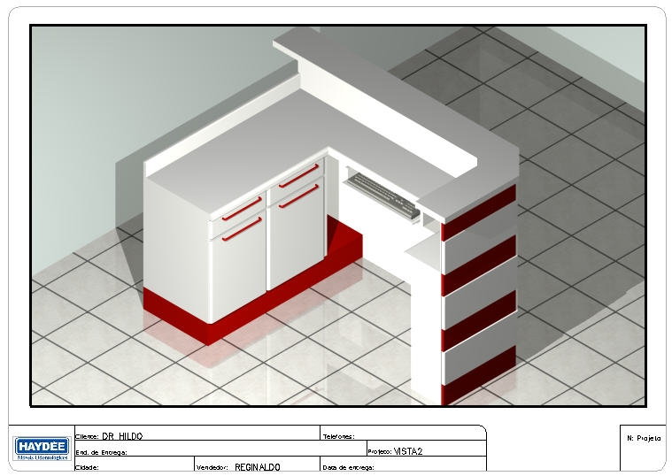 Aparador Zapatero Ikea ~ Shopequipamentos Odontologicos M H Ltda