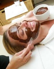 Gisely lima - fisioterapia estética