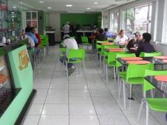 Restaurante lira disk marmitex - foto 13