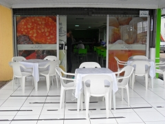 Restaurante lira disk marmitex - foto 20