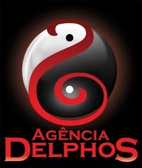 Agência delphos - formaturas e agenciamento artístico
