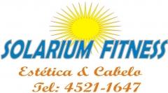 Empresa/ logotipo