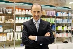Dr. Marcelo Schulman, presidente da Vita Derm