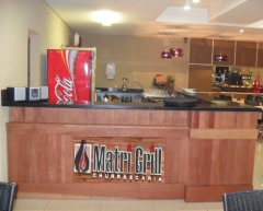 Matri grill churrascaria - foto 4