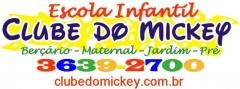 Escola infantil clube do mickey - foto 18