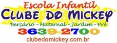 Escola infantil clube do mickey - foto 1