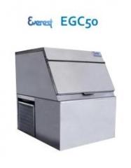 EVEREST - Máquinas de gelo em cubos