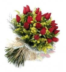 Pra você - floricultura cerimonial e decorações