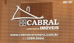 Www.cabralcorretora.com.br
