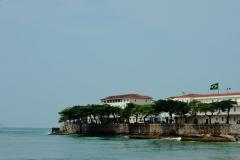 Imagems da Colombo