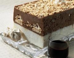 Torta tradicional