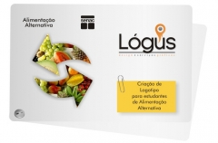 Lógus artes e serviços gráficos - foto 9