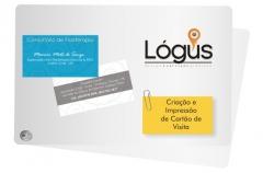 Lógus artes e serviços gráficos - foto 8