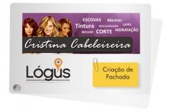 Lógus artes e serviços gráficos - foto 7
